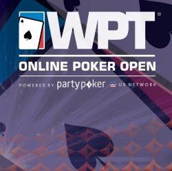 PartyPoker AS Online Mulai Dimulai Hari Ini di New Jersey