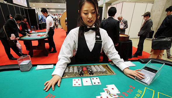 Dana VC terlibat dalam permainan poker taruhan tinggi dengan sektor teknologi Israel