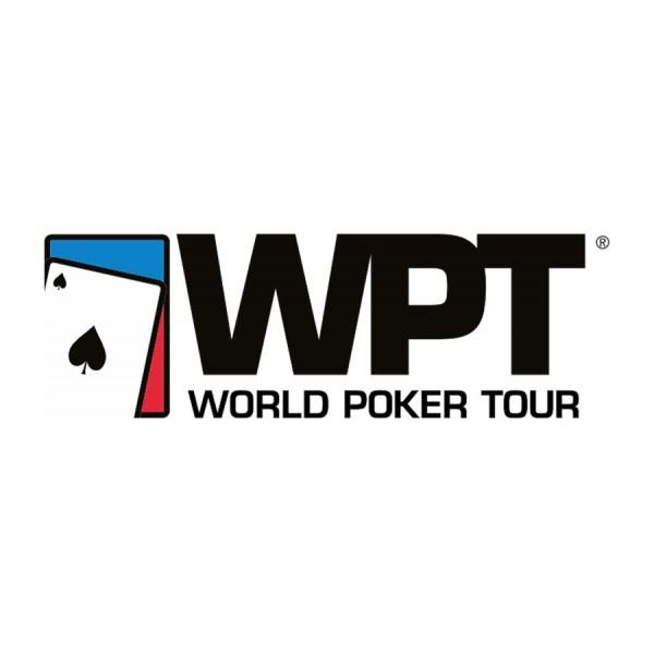 Apakah Anda seorang pemenang atau pecundang?  Cari tahu hari ini dengan memeriksa hasil Tur Poker Dunia Anda untuk hari Kamis 24 September 2020