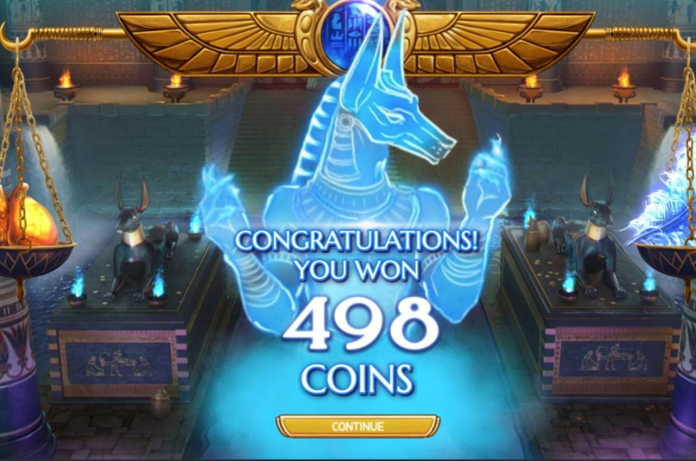 Game Dealer Langsung, Penawaran Bonus & Lainnya