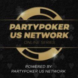 BetMGM Poker dan Borgata Poker Mengumumkan Seri Turnamen